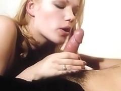 Brigitte lahaie tube