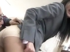 Best Japanese girl Aya Eikura, Risa Sanada in Exotic Public, Softcore JAV clip