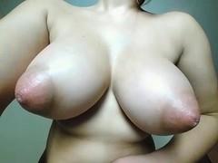 Savita India fumetti porno