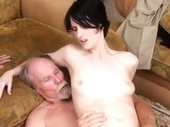 Sex girl actors naked