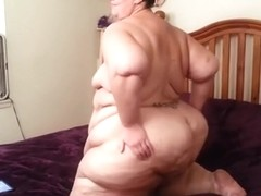 interesting message milf takes three cocks at once inquiry answer not problem