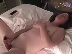 Fabulous private cumshots, saggy tits, girlfriend xxx movie