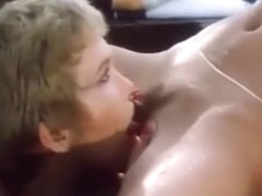 Real housewife sex videos