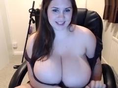 jennica lynn nackt