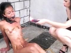 latina lesbijki seks