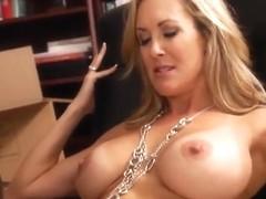 xxx brazzers filmy erotyczne Murzynki pornhub