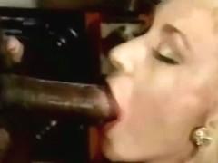 Buster gejów porno