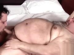 hentai vs porno