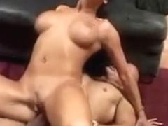 Lanny Barbie Sex oralny wskazówki dla dobrych bjs
