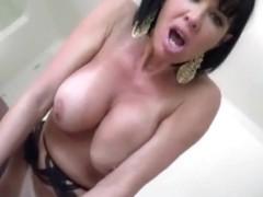 Секс Бесплатно - Veronica Avluv Fingering Pornstar Ass, Бесплатное Секс Видео Онлайн Каждый День.