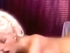 Hot Couple Fondling And Female Sucking