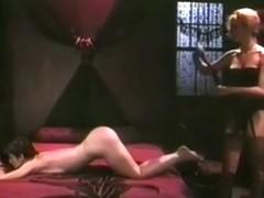 asia carrera nackt porno pics
