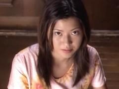 Asian teen asian american cocksucker