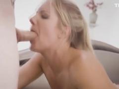 restauracja sex wideo
