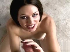 mrpov sarah shevon anal orgasm ii