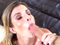 Girl sex Stepmom Turns Wet Dreams Into Reality
