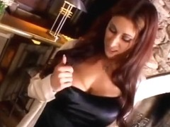 simply girl lick cum off pussy matchless message
