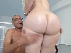 creampie porno gallerie