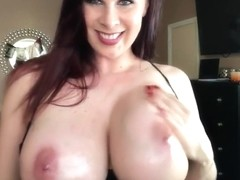 gianna michaels cam