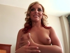Xxx Teen forced to have sex hot and rough find more vids