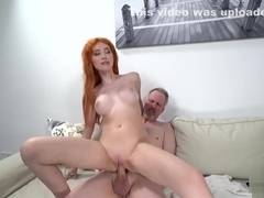 would chubby brunette girl solo pulsating pussy pity, that now can