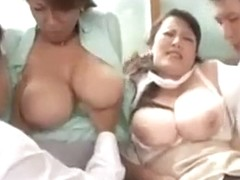 Crazy adult clip Asian greatest pretty one