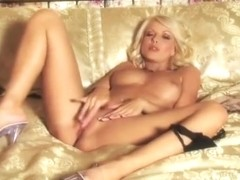 Дикий оргазм порнозвезды jana cova