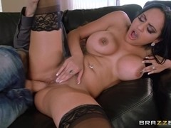 Baby Got Boobs: Next Whore Neighbor. Kimberly Kendall, Danny D
