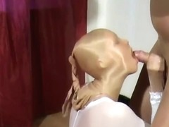 final, sara james spreading her shaved pussy with smile you were