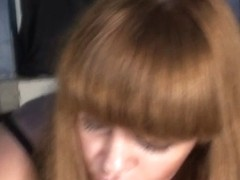 Lyalya Videos - Russian-Mistress