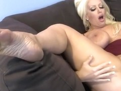 Lesbijki macki porno