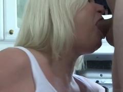 dojrzewa amatorskie porno