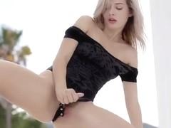 masaż ciała i seksu wideo