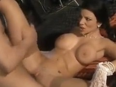 Ggw lesbijki porno