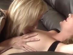 dojrzałe lesbianporn seksowne nagie dziewczyny za darmo