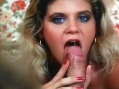 gratis amatoriale gf porno