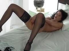 Veronica Zemanova Sex oralny
