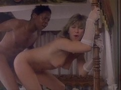 Marilyn Chambers porno films