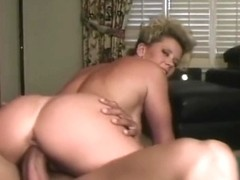Hottest adult movie Big Tits greatest only here