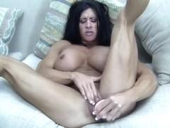 FBB porn collection movies - Female bodybuilding porntube - F B B ...