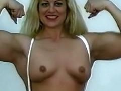 caldo lesbiche Porns