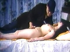 Homemade black girl twerking no panties free videos