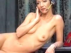 Sunny lane porn star naked