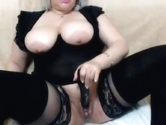 Live Sex Chat with Roxana aka Roxylove