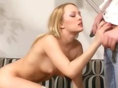 nastolatek anel porno czarne zdjęcia seksu oralnego