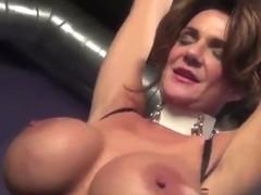Sex oralny Taija Rae duże cycki gorący seks wideo
