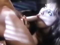 Traci herrer porno film