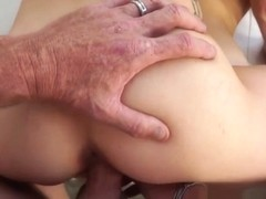 Stepdad Fucks Dirty Sluts Alana Summers And Natasha Blue