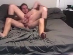 Teen Loves Hair Pulling During Sex