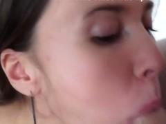 Facet seks lesbijski